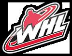 whl_logo_masthead