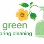 green-spring-cleaning-1200x920