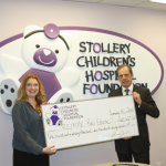 stollery chq 1 resized