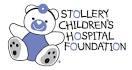 stollery logo