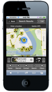 mobile-website