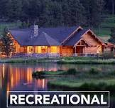 2015 recreational property report