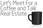 talk real estate