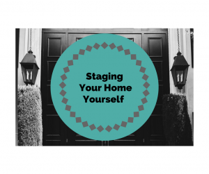 Staging Your HomeYourself-2